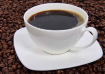 10 Best Columbian Coffee Brands (2021 Review)